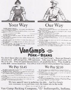 hopkins-beans